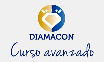 diamacon