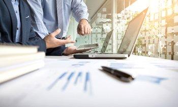 diamacon-asesor-software-contabilidad