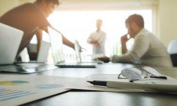 diamages-software-gestion-facturacion