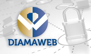 diamaweb