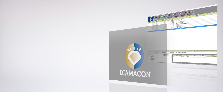 curso avanzado Diamacon