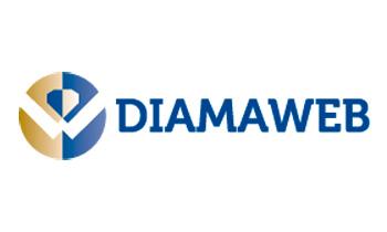 RGPD Diamaweb