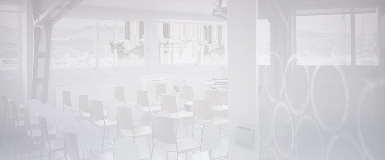 formación oficinas